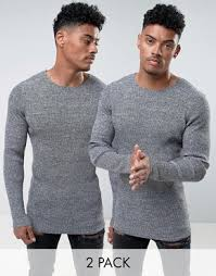 s jumpers cardigans shop s knitwear asos