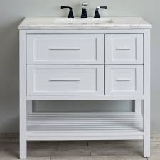 Wayfair Bathroom Vanity by Wayfair Bathroom Cabinets Bar Cabinet