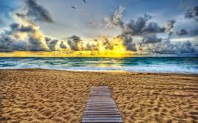 jeep wrangler beach sunset amazing sunset beach wallpaper 850 wallpaper themes collectwall com