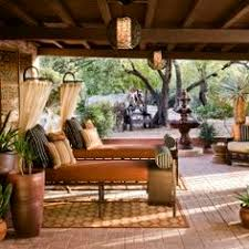 Tucson Patio Furniture Brown Jordan Fremont Sling Outdoor Dining Patio Furniture Offered