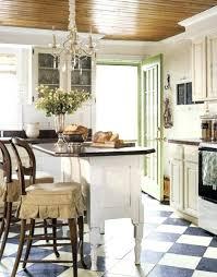 oval kitchen islands simple portfolio kitchen island vintage folrana