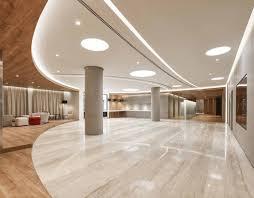 bureau direction design luxe bureau direction design frais design à la maison design à