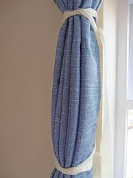 Properly Hanging Curtains Hanging U0026 Dressing Curtains Closs U0026 Hamblin