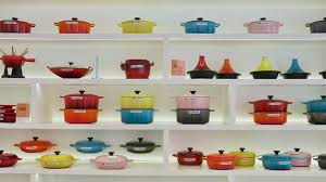 le creuset factory to table denver s best food and drink events for the weekend of may 4 6 2018