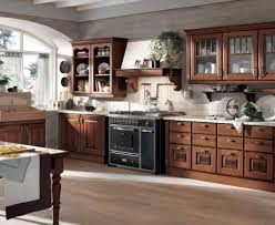 fruitesborras com 100 kitchen designs sa images the best home