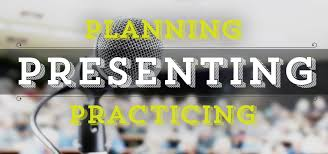 how to write a paper presentation matt abrahams tips and techniques for more confident and matt abrahams tips and techniques for more confident and compelling presentations stanford graduate school of business