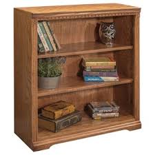 bookcases akron cleveland canton medina youngstown ohio