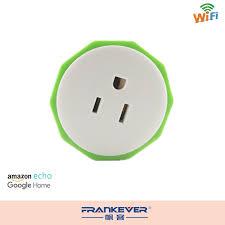light socket outlet adapter frankever wifi light socket adapter buy wifi power plug socket 3