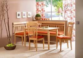 Kitchen Tables With Storage With Corner Bench Nook Table Tags Corner Kitchen With Storage Mall
