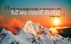 motivational quotes on car Google Search
