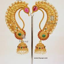ear cuffs online earcuffs online shopping for women india mhalsa earrings hayagi