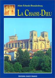 m t o la chaise dieu la chaise dieu pdf read by alain erlande brandenburg