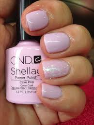 best 25 white shellac nails ideas on pinterest what are shellac