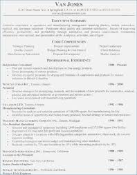 Resume Buzzwords For Management project management buzzwords resume fluently me