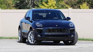 porsche night blue porsche u0027s second ev won u0027t be a sports car macan most likely