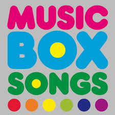 Box Songs Box Songs