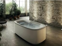 jacuzzi bathtubs canada free standing jacuzzi bathtub free standing jacuzzi tub canada