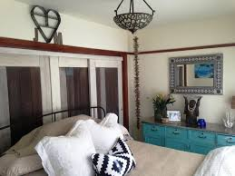 best bohemian bedroom decorating ideas design ideas decors image of beachy bohemian bedroom
