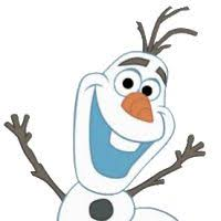 olaf clipart china cps