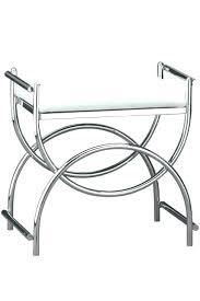 Antique Vanity Chairs Storage Vanity Bench Vanities Vanity Bench Chair Stool American