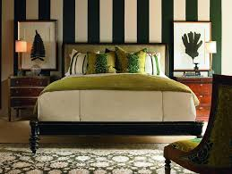 King Sleigh Bed Frame King Sleigh Bed In Bedroom Traditional With King Bed Frame Next To
