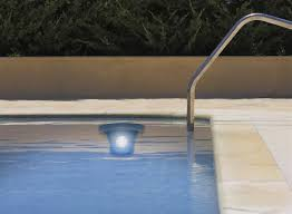 solar swimming pool lights stunning solar pool lights pictures dairiakymber com