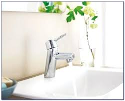 grohe kitchen faucets canada grohe kitchen faucet canada kitchen faucet grohe concetto kitchen