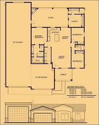 House Plans With Rv Garage by 97 Best Rv Garage Images On Pinterest Garage Ideas Rv Garage