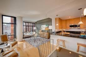 3 bedroom apartments in washington dc bedroom 3 bedroom apartments in dc best home design amazing simple