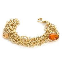 rivka friedman bracelet bracelets tagged gold rivka friedman jewelry