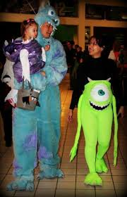 Halloween Costumes Expectant Mama 25 Halloween Costume Images Carnivals