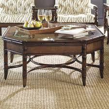 tommy bahama coffee table modern coffee table by bestmasterfurniture buy clear coffee tables