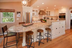 Home Warehouse Design Center Design Build Company In Amherst U0026 Salem Nh Home Remodeling