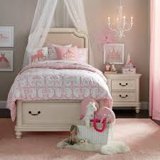 decorative ideas kids room traditional pink color girls bedroom design and ideas