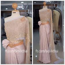 Thai Wedding Dress Best 25 Thai Wedding Dress Ideas Only On Pinterest Thai Dress