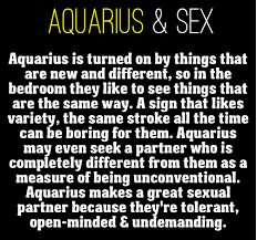 Sex Memes Tumblr - know the sexual habits of the 12 zodiac signs