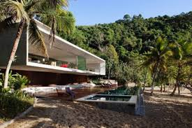 architecture beach house designs oreohungry