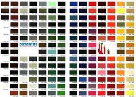 farbpalette wandfarben braun wohndesign 2017 cool attraktive dekoration farbpalette