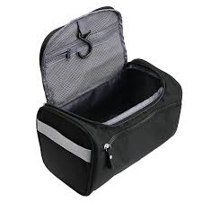 Best Travel Accessories Amazon Best Sellers Best Toiletry Bags