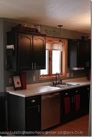 Updating Kitchen by 76 Best Remodeling Updating Kitchen Images On Pinterest Kitchen