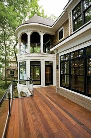 Windows For Porch Inspiration 20 Creative Deck Railing Ideas For Inspiration Master Bedroom
