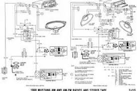 1999 mercury cougar radio wiring diagram 4k wallpapers