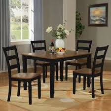honey colored dining table wiltshire two tone dining table 8 chairs from homebase co uk