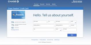 Chase Secured Business Credit Card Is The Chase Freedom Credit Card Worth It October 2017 Finder Com