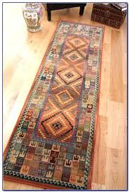 Bathroom Rug Runner Bath Rug Runners Bathroom Rug Runner Bath Rug Runner Walmart