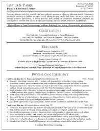 Google Resume Builder 100 Resume Maker Google Functional Resume Example Functional