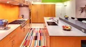 Ideas Kitchen Slice Rugs Design An Kitchen Area Rugs Home Designing Cloudchamber Co Interior Design