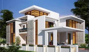 Smart House Plans ProbrainsOrg - Smart home design plans
