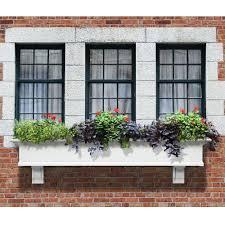 diy window flower boxes windows flower boxes for windows decor best 20 window ideas on