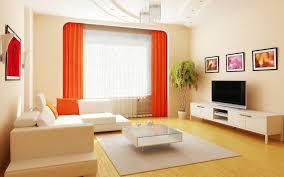 simple unique 12 best living room color ideas paint colors for